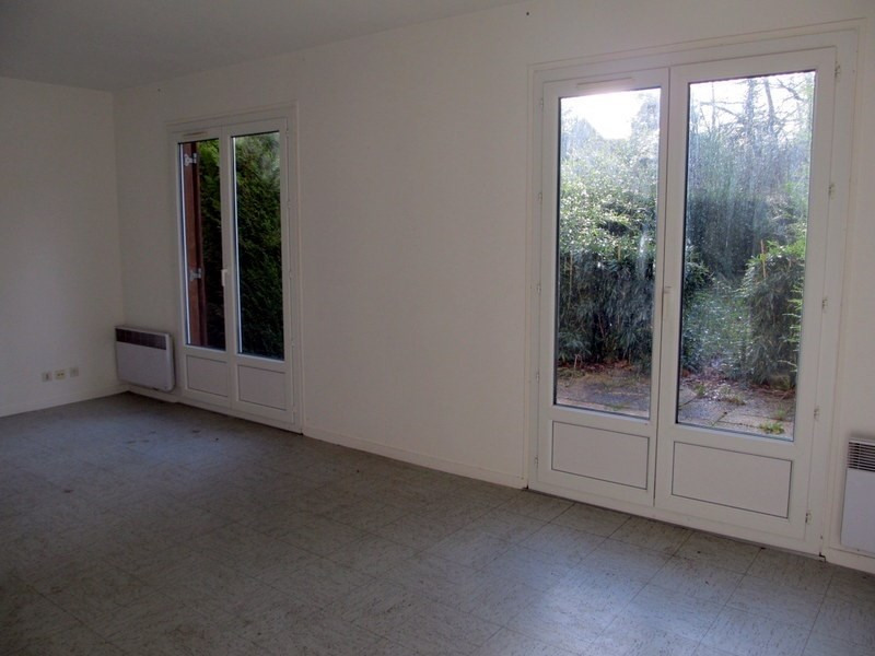 Sale house / villa Conches en ouche 126 500€ - Picture 2