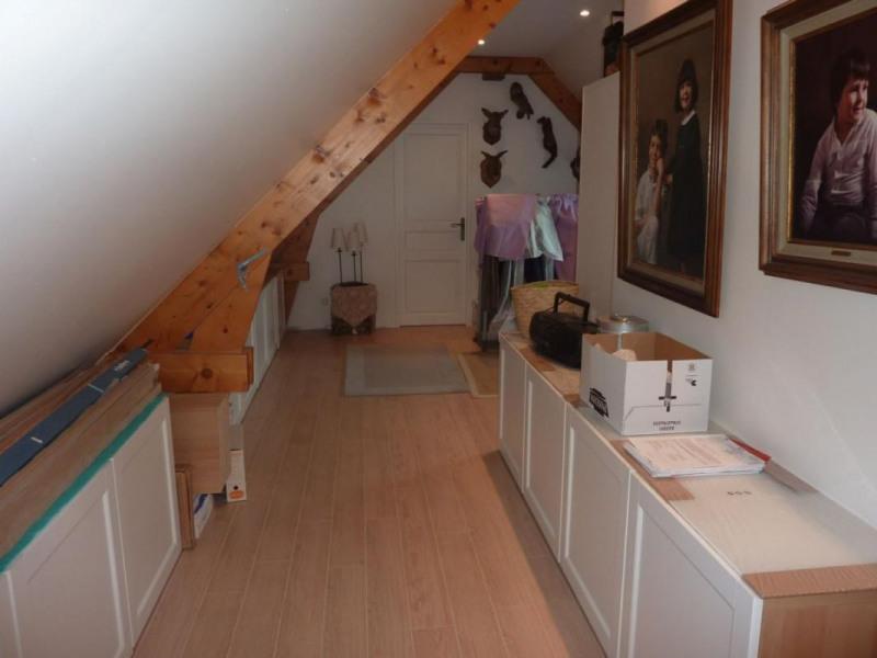 Vente de prestige maison / villa Livarot 651000€ - Photo 7