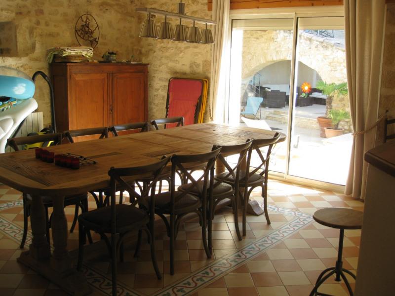 Deluxe sale house / villa Arpaillargues-et-aureillac 1150000€ - Picture 10