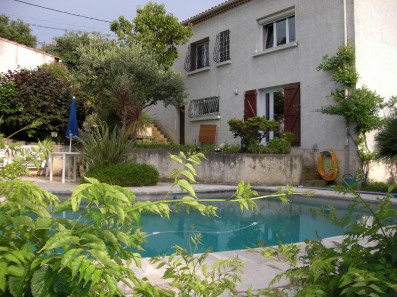 Vente maison / villa La seyne sur mer 529000€ - Photo 3