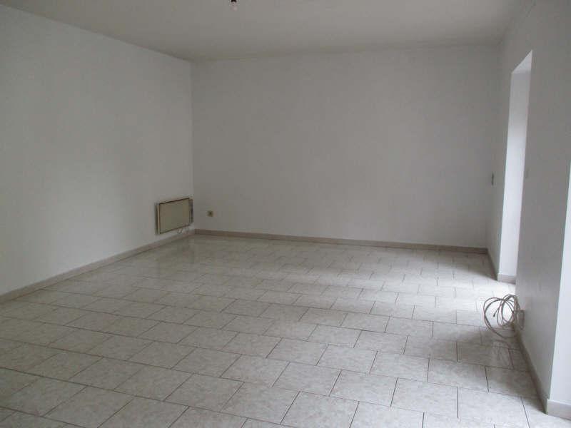 Alquiler  apartamento Salon de provence 815€ CC - Fotografía 3