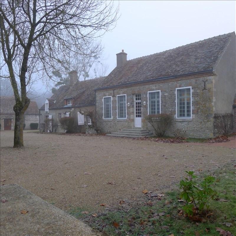 Verkoop  huis Marchenoir 472000€ - Foto 10
