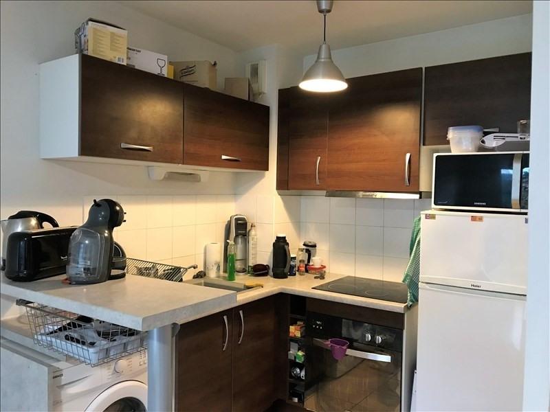 Sale apartment Urrugne 155000€ - Picture 2