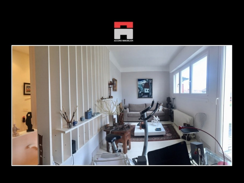 Vente maison / villa Toulouse 770 000€ - Photo 2