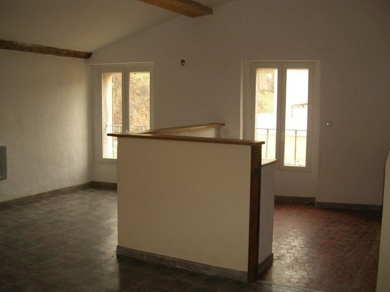 Sale house / villa Salernes 295 000€ - Picture 1