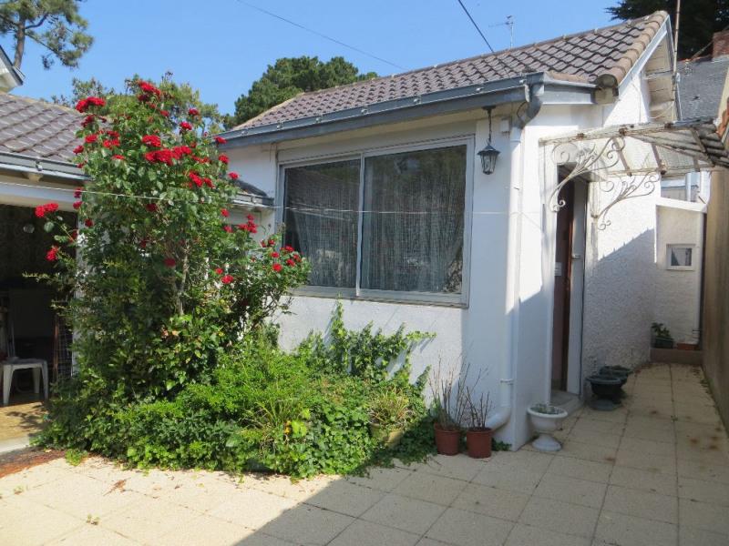 Vente maison / villa La baule 199990€ - Photo 1
