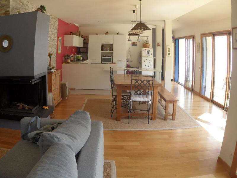 Immobile residenziali di prestigio casa Auray 784450€ - Fotografia 3