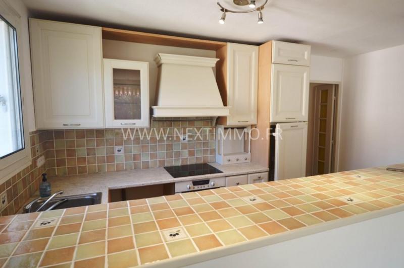 Vendita appartamento Menton 205000€ - Fotografia 2