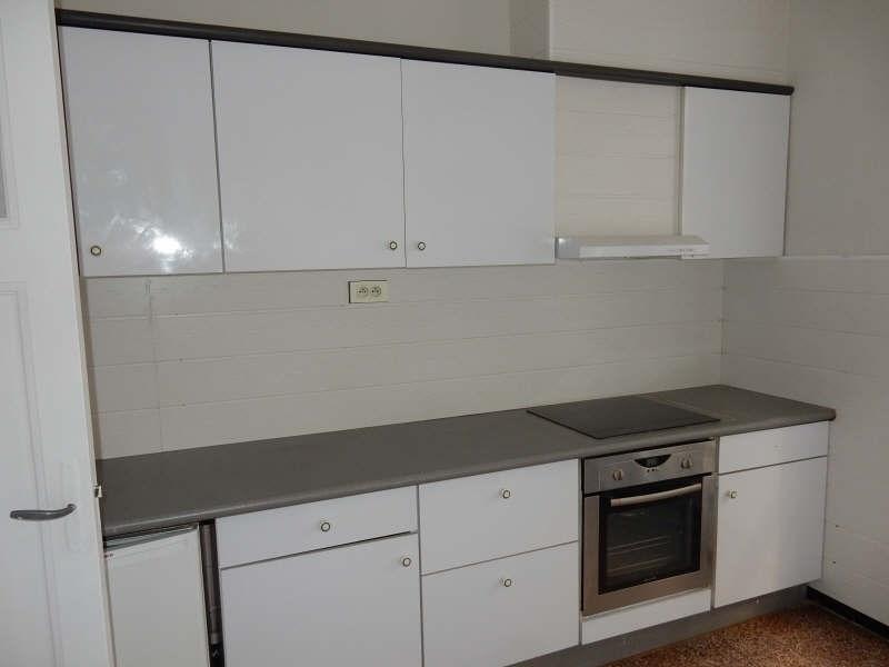 Vente appartement Grenoble 179000€ - Photo 5