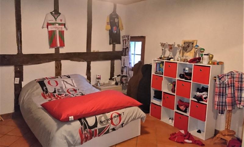 Vente maison / villa Sort en chalosse 498000€ - Photo 12