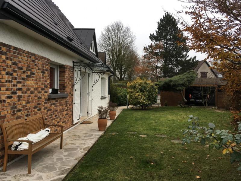Sale house / villa Châlons-en-champagne 509000€ - Picture 1