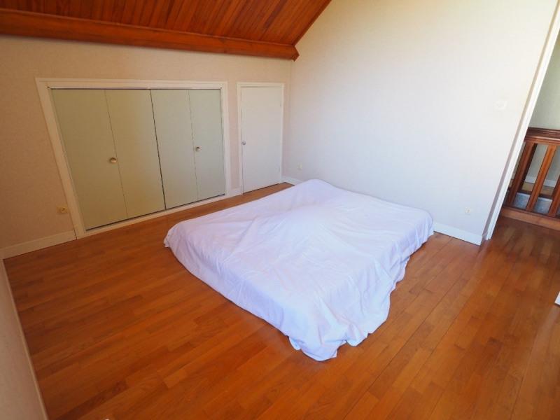 Sale house / villa Maincy 296000€ - Picture 5