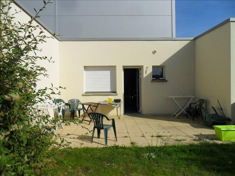 Location maison / villa Blain 820€ +CH - Photo 2