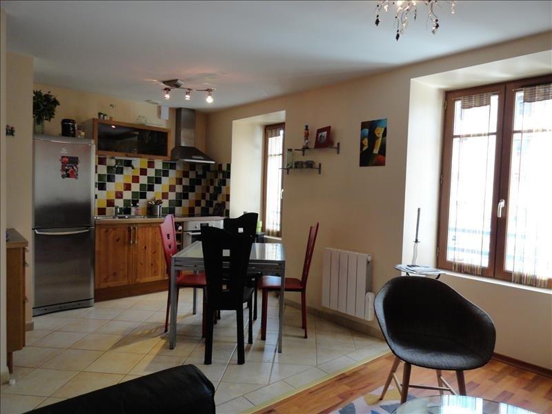 Sale house / villa Clisson 213900€ - Picture 2