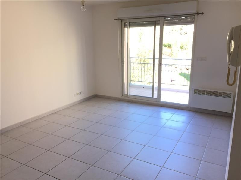 Location appartement Salon de provence 604€ CC - Photo 8