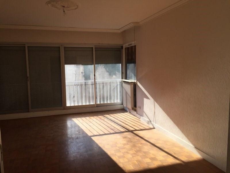 Vente appartement St chamond 78000€ - Photo 2