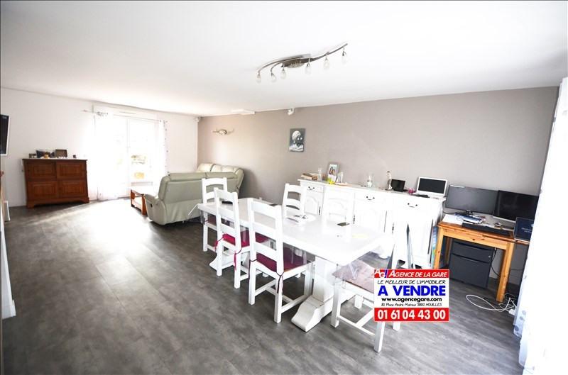 Vente maison / villa Sartrouville 585000€ - Photo 2