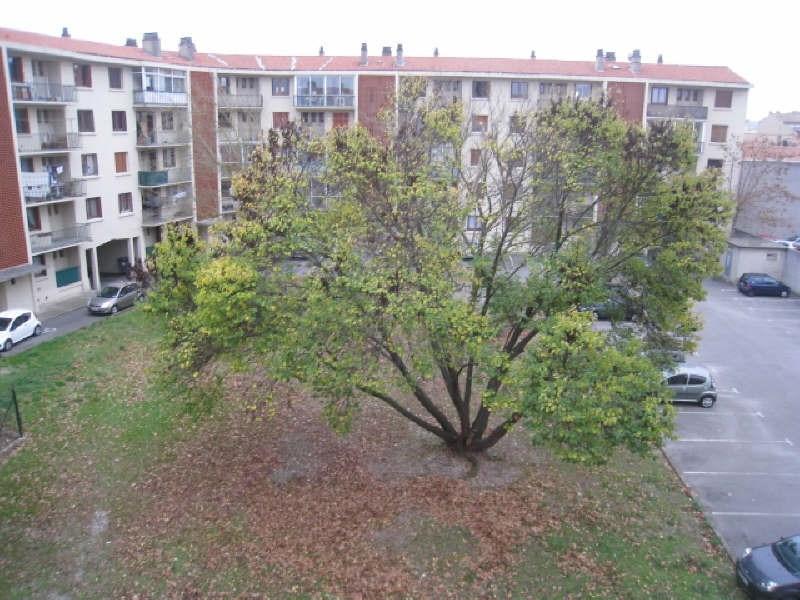 Location appartement Carcassonne 545€ CC - Photo 3