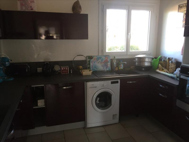 Vente appartement Six fours les plages 277000€ - Photo 4