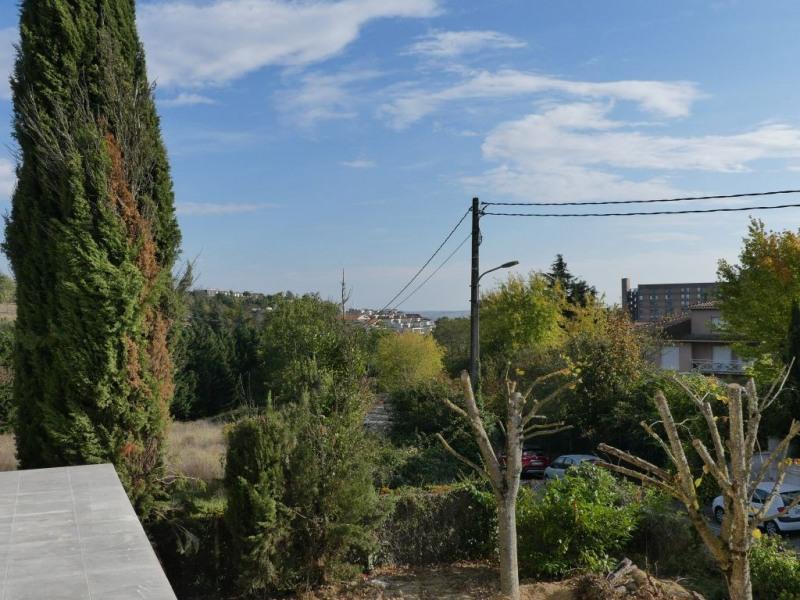 Rental apartment Toulouse 930€ CC - Picture 2