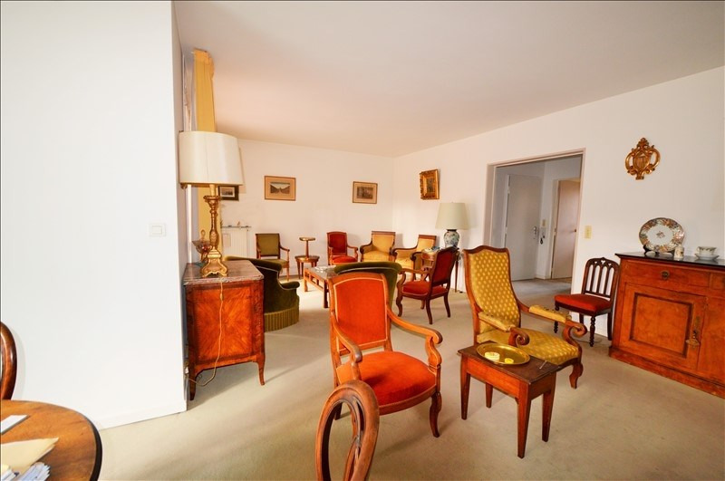 Vente appartement Avignon intra muros 399000€ - Photo 2