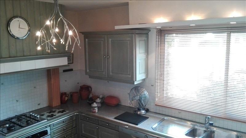 Vente maison / villa Maisdon sur sevre 282960€ - Photo 3