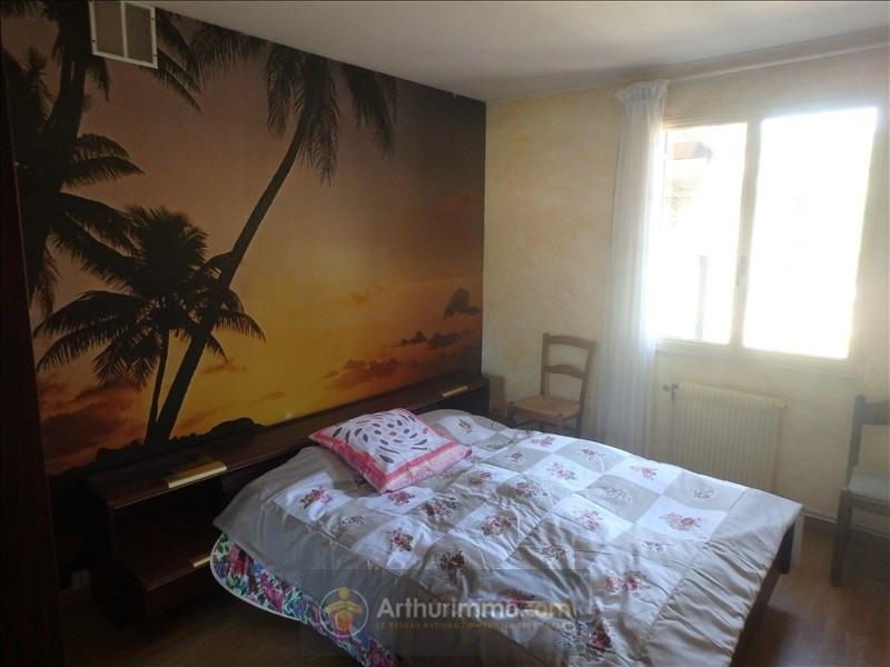 Vente maison / villa Montracol 240000€ - Photo 7