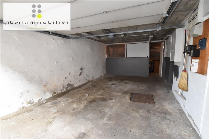 Vente maison / villa Espaly st marcel 86000€ - Photo 6