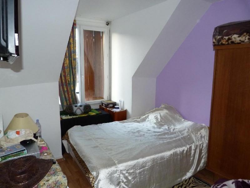 Vente maison / villa Chartrettes 229000€ - Photo 5