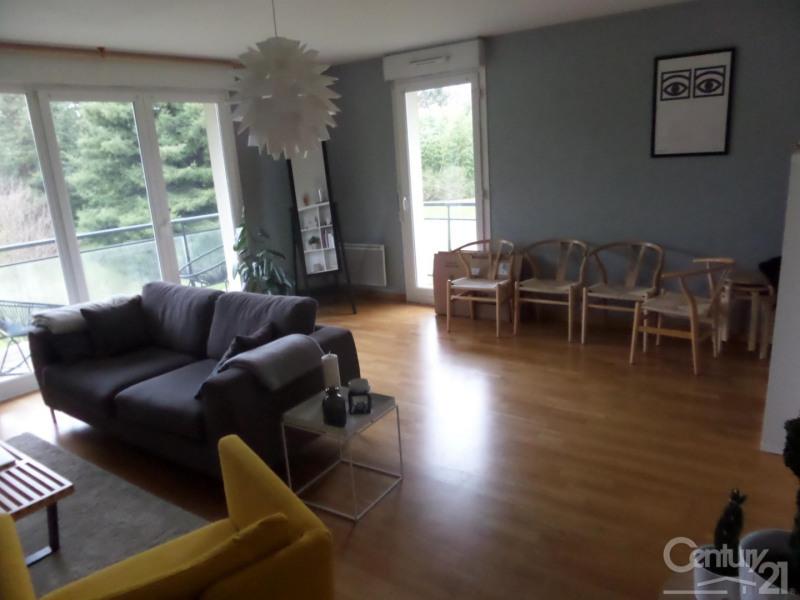 出租 公寓 Caen 640€ CC - 照片 1