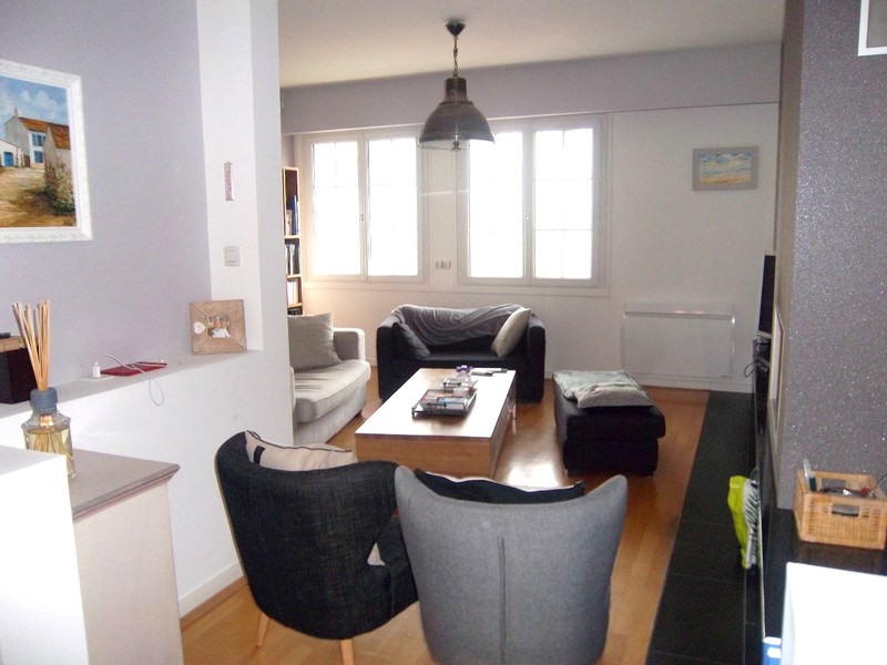 Vente de prestige maison / villa Les sables-d'olonne 898000€ - Photo 5