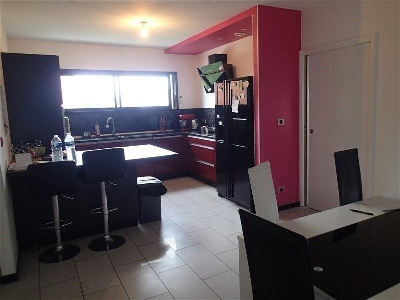 Vendita casa Bourg les valence 299900€ - Fotografia 5