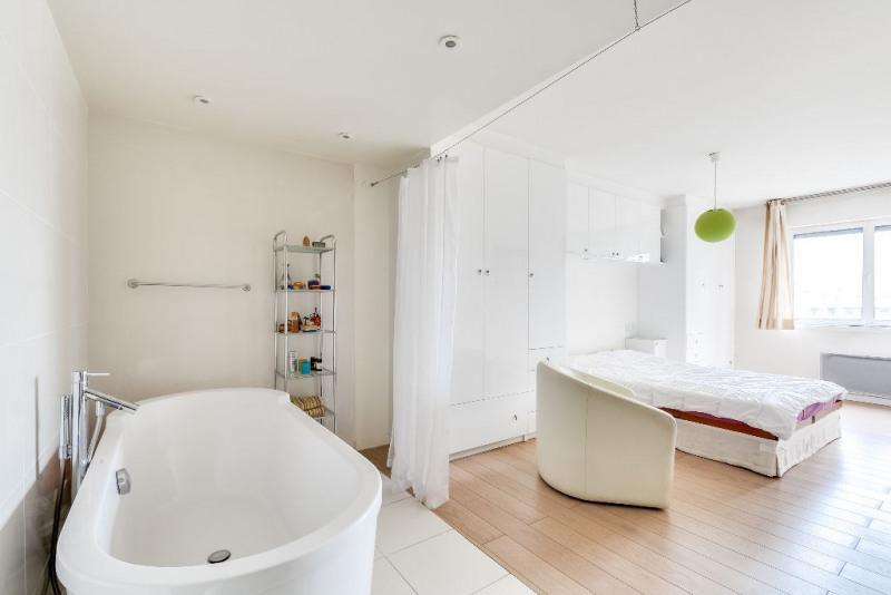 Immobile residenziali di prestigio appartamento Paris 8ème 1975000€ - Fotografia 5