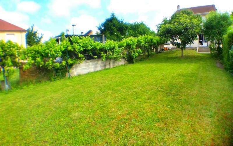 Vente maison / villa Houilles 760000€ - Photo 2