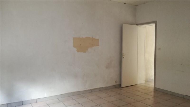 Sale house / villa St quentin 55000€ - Picture 3