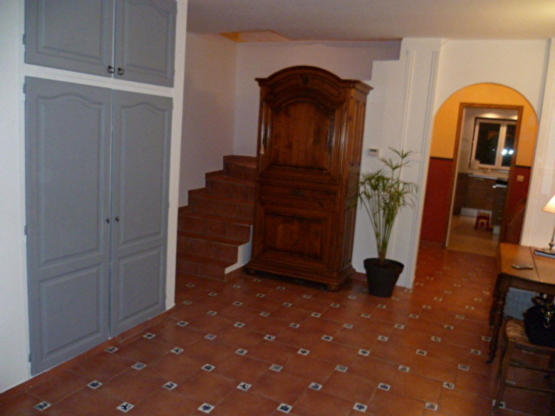 Sale house / villa Mouroux 342 000€ - Picture 16