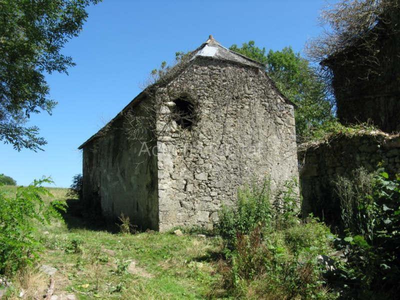 Vente maison / villa La fouillade 57000€ - Photo 7