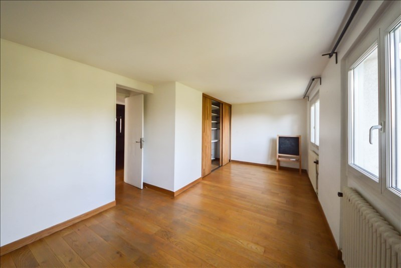 Vente de prestige maison / villa Suresnes 1680000€ - Photo 8