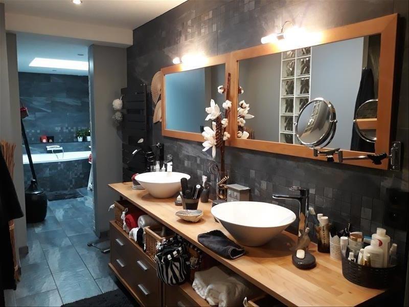 Sale house / villa Gavrelle 543000€ - Picture 5