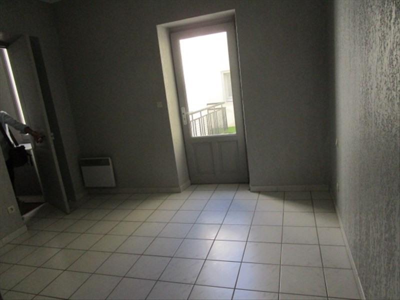 Location appartement Carcassonne 555€ CC - Photo 4