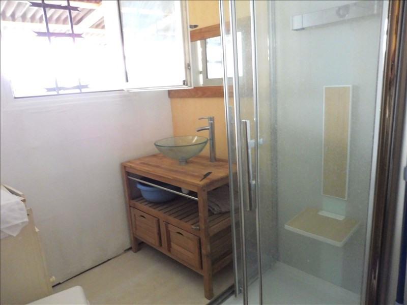 Sale house / villa Gouvieux 325000€ - Picture 5