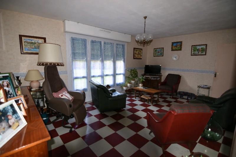 Vente maison / villa Bornel 290000€ - Photo 4