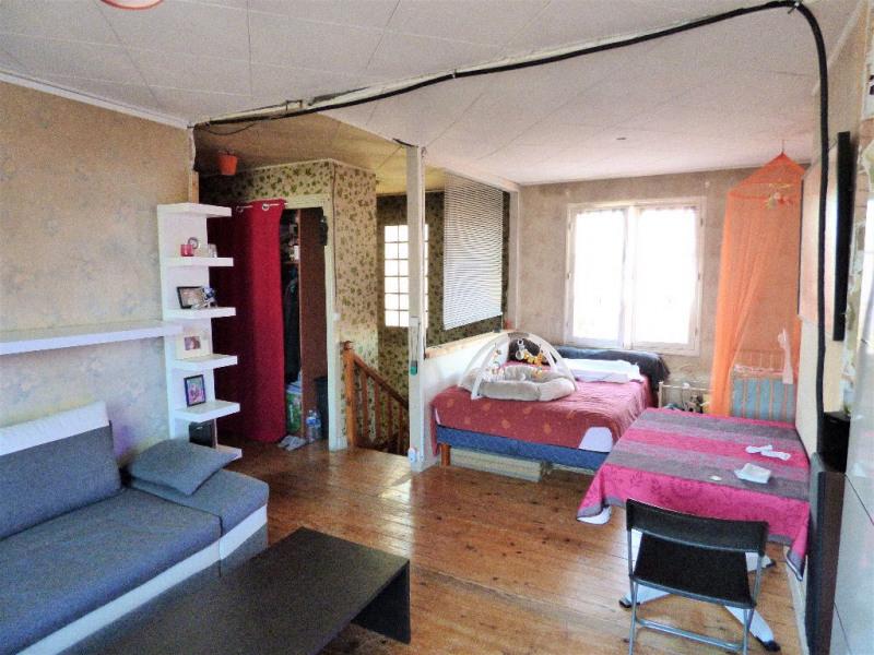 Sale house / villa Ambes 112000€ - Picture 3
