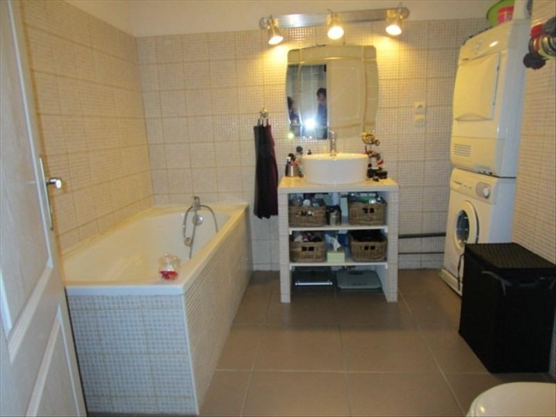 Location appartement Carcassonne 540€ CC - Photo 5