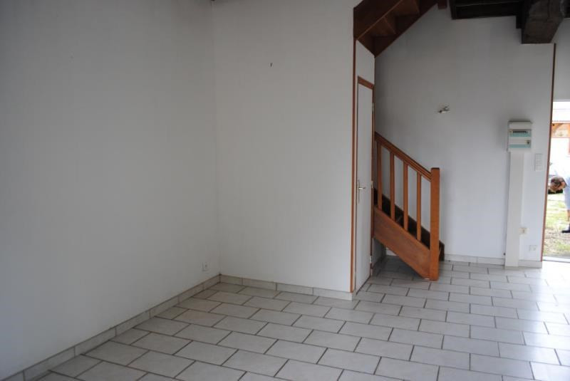 Location appartement Maligny 430€ +CH - Photo 8