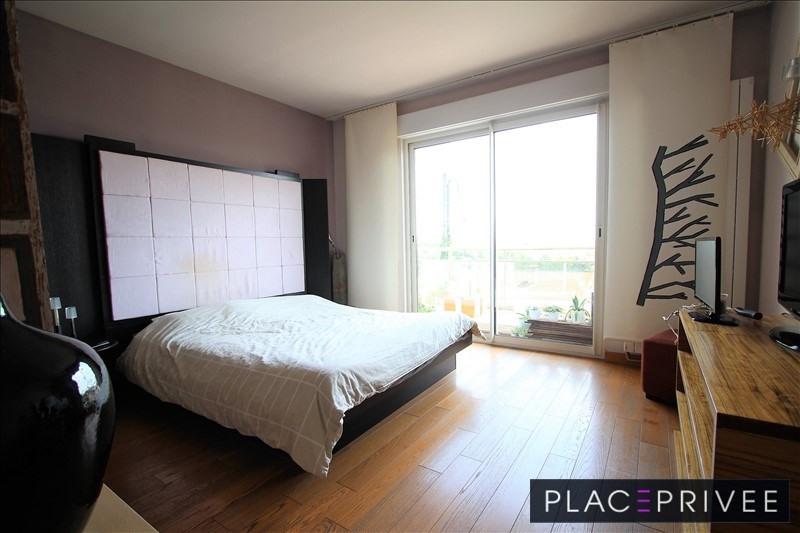Venta  casa Malzeville 399000€ - Fotografía 5