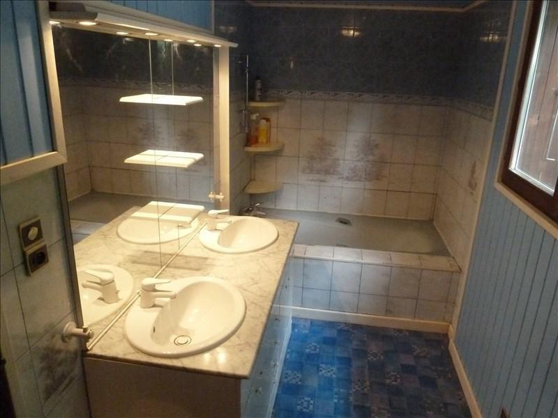 Deluxe sale house / villa Morzine 664300€ - Picture 5