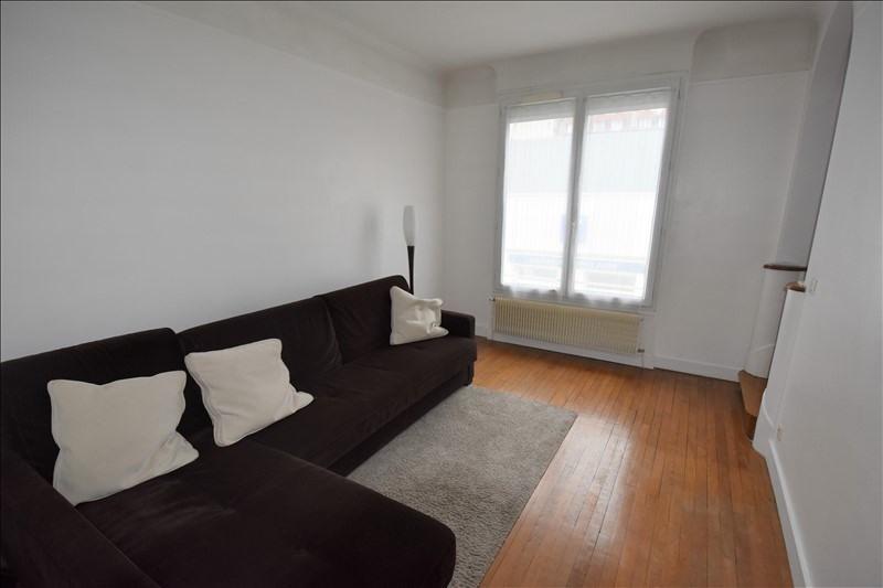 Vente maison / villa Sartrouville 399000€ - Photo 3
