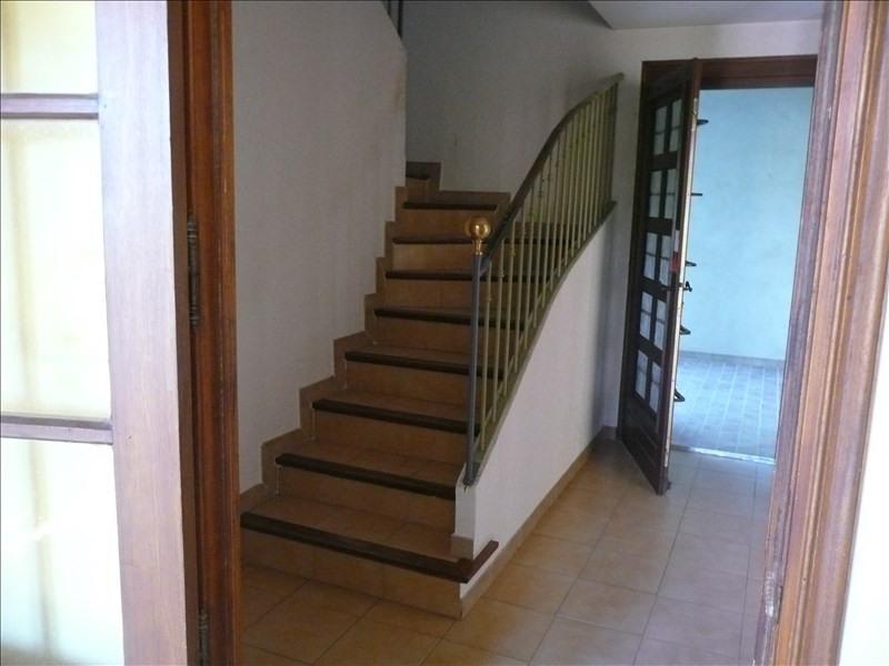 Vente maison / villa Aubignan 372000€ - Photo 5
