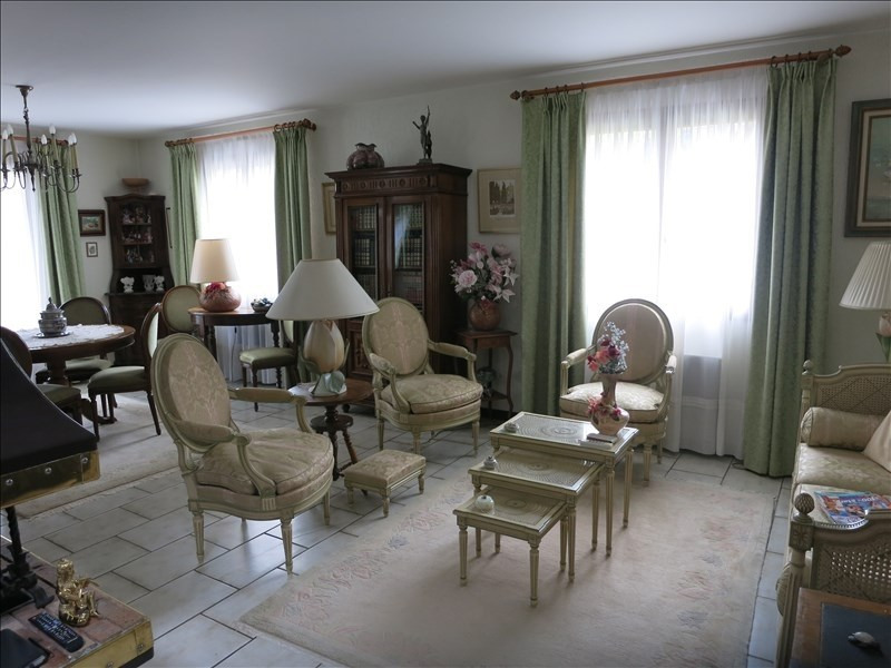 Deluxe sale house / villa Annecy 595 000€ - Picture 4